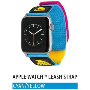 NOT FOR SALE-Freestyle Apple Watch Bands